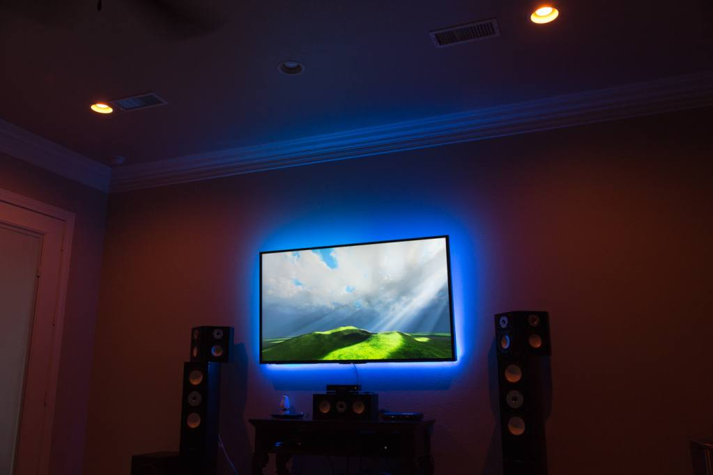 Philips-hue-home-cinema